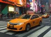 Taxis en arlington tx llamar al 469 563 3252 en español