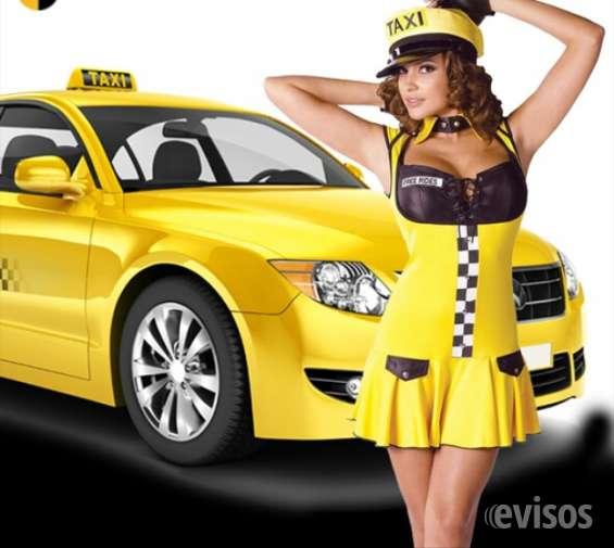 Taxi latino - raitelatino - taxis en español 972 877 7006 en arlington tx