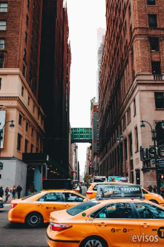 Taxis en dallas tx 972 877 7006 en español 24 hrs - metroplex dfw area