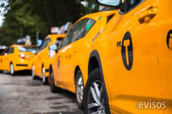 Taxis en fortworth tx llamar al 972 877 7006 dfw área