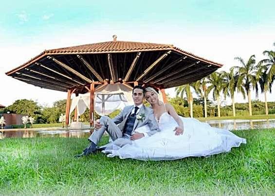 Fincas para matrimonios en cali, organización de bodas en cali, planeación de bodas en cal