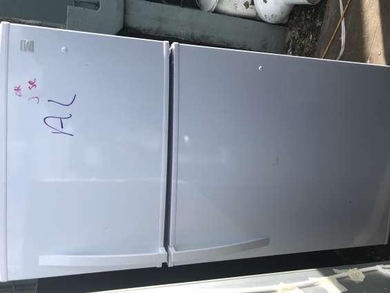 Redrigerador