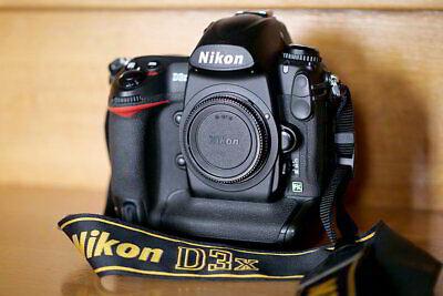 Nikon-d3x-fx-24mp-dslr-camera