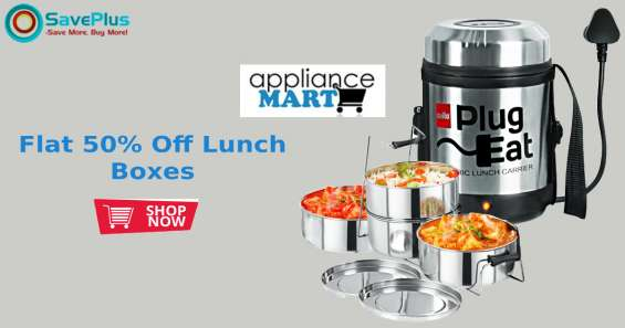 Appliancemart coupons, deals & offers: up to 15% off tea sets-nov 2019