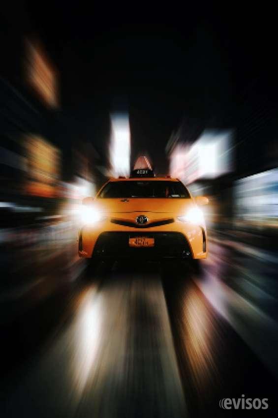 Taxis latinos en español 972 589 9994 en dallas fortworth dfw area