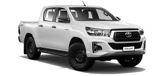 Best second hand car new zealand | suv second hand car