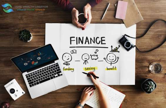 Online financial planner, online financial planner india