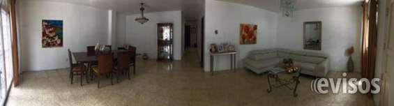 Vendo casa en guayaquil, ecuador