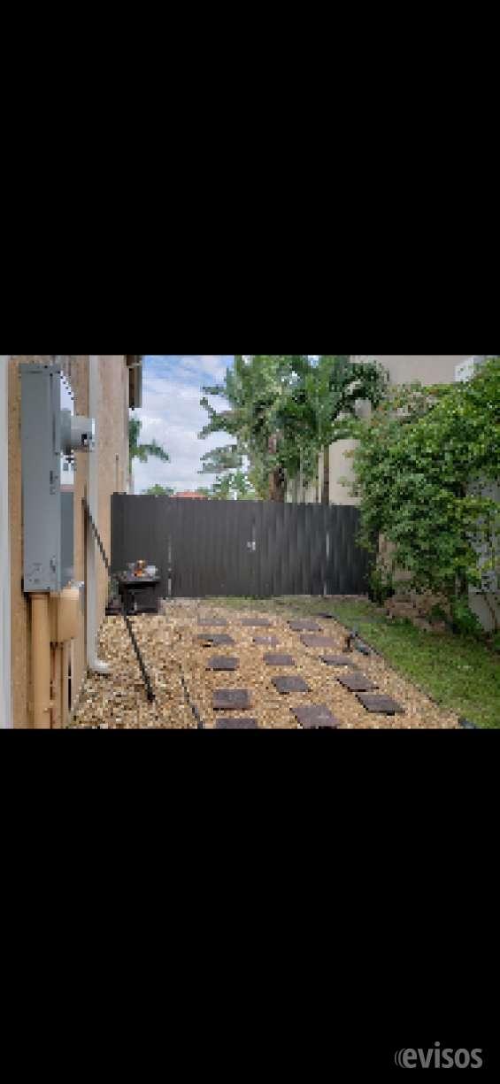 Fences best price