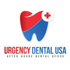 Dentista general a domicilio