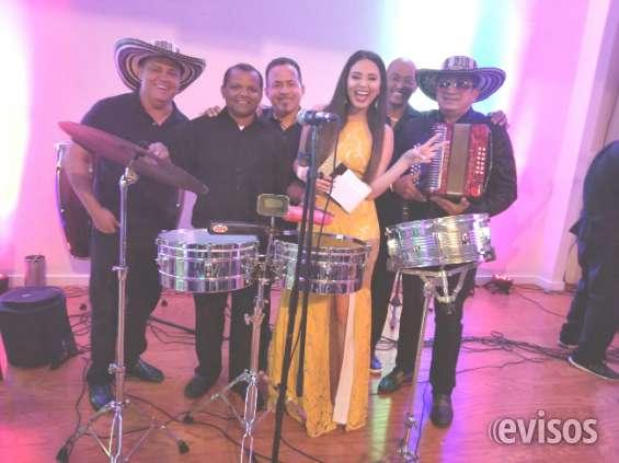 Conjunto vallenato */ miami 786 355 3039