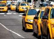 Taxi en seagoville tx- 972 877 7006 , dfw area me…