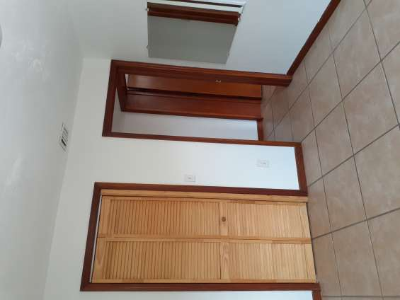Efficiency (apartment)