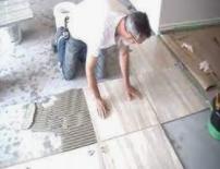 Paint drywall carp3 mason fence dek kitchen-bathroom brick roof siding (nassau suffolk que