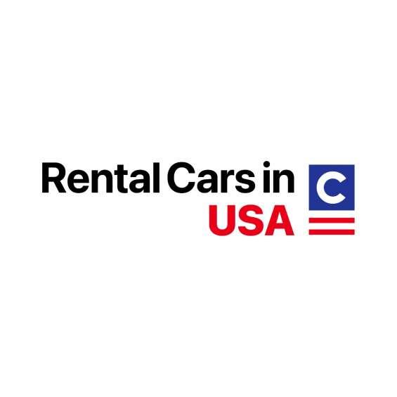 Car rental miami airport - rental cars in miami