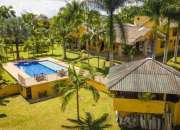 Invierta en Colombia, casas campestres
